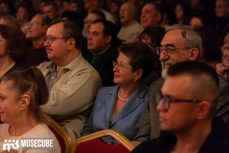 teatr_shalom_dom_gur-108