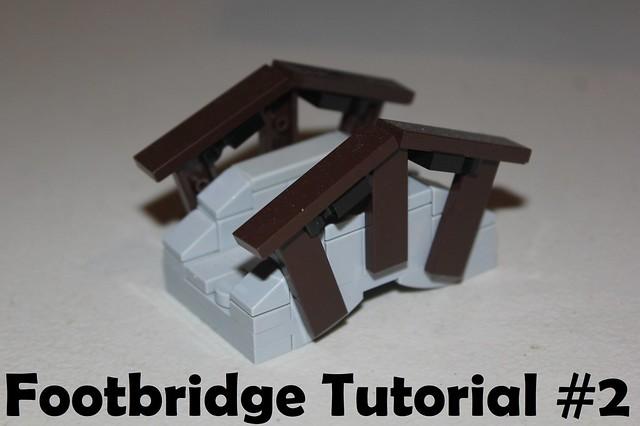 http://www.brickbuilt.org/?p=12080