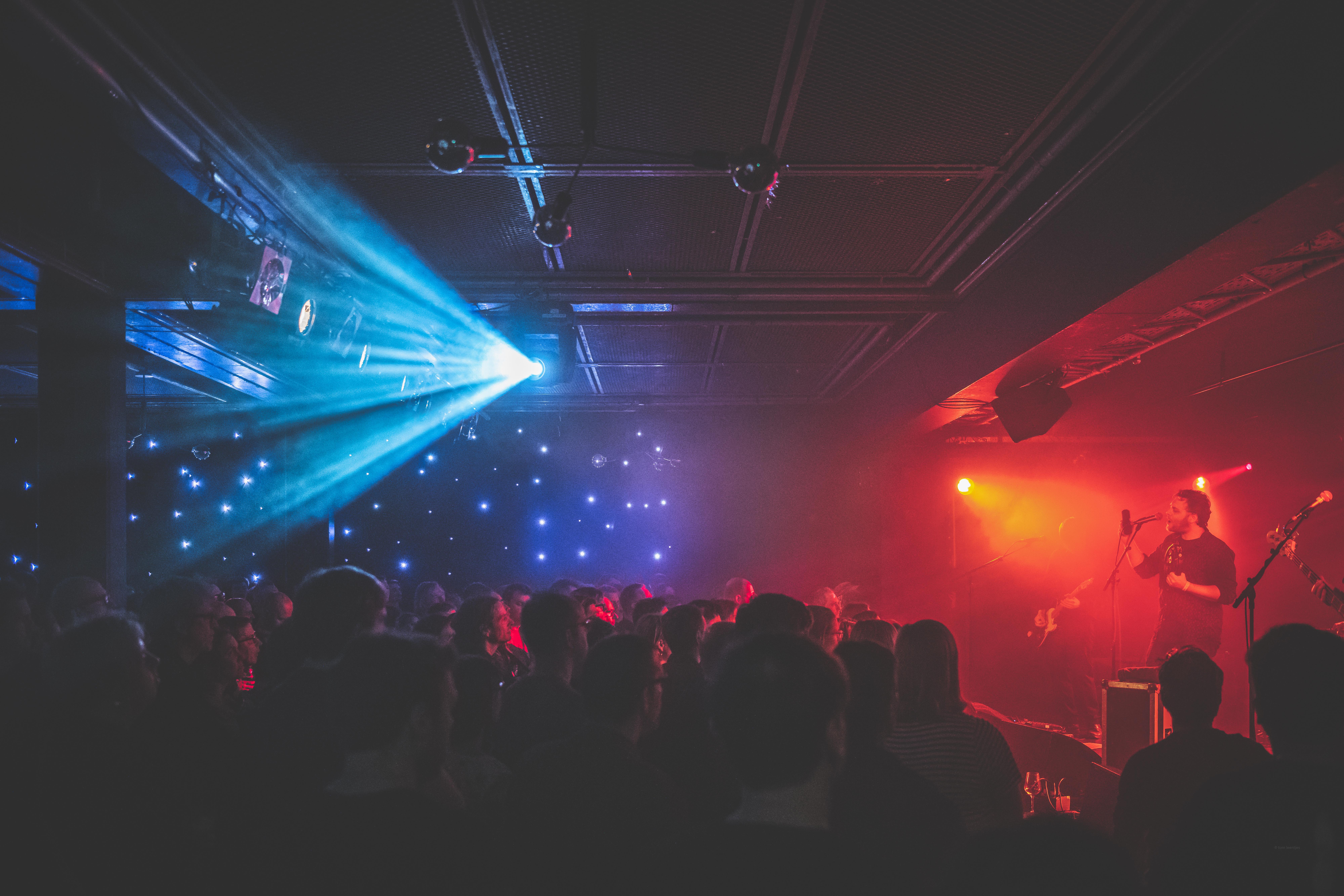 20190209_Ian_Clement_WAO_Club_Trix_Antwerpen_Tom_Leentjes-4