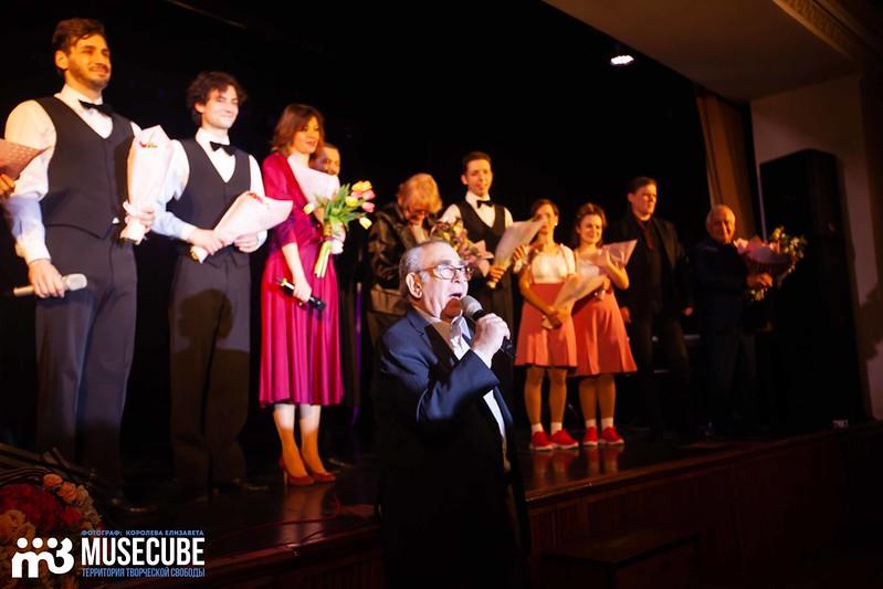 teatr_shalom_dom_gur-189