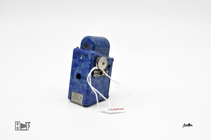 _DSC8950  Coronet Midget - Blue