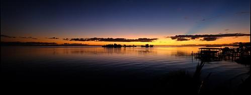 arloguthrie sunrise twilight lagoon fujixt3 fuji10mm24mmlens indianriver roselandfl panorama ptguipro