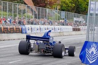 S14.32.26 - Formel 1 - 34 - Surtees TS11, 1971 - Tony Trimmer - opvisning - DSC_1360_Balancer