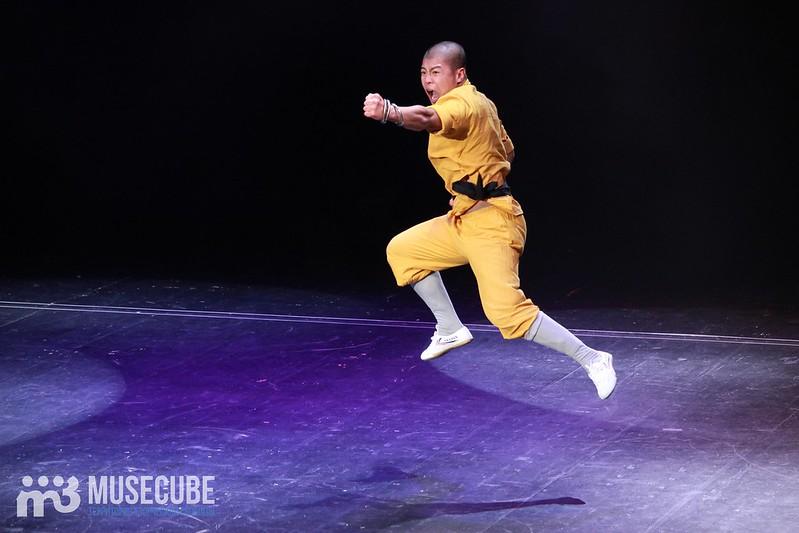 Shaolin'_003