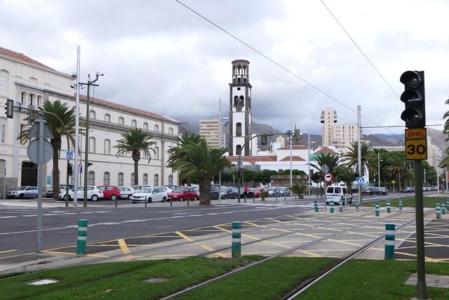 Iglesia de la Concepción [6]