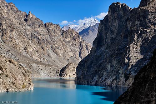 greaterkashmir northernareas sarai gilgitbaltistan pakistan pak パキスタン 巴基斯坦 пакистан پاکستان