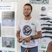 Senac comemora Dia Mundial do Meio Ambiente