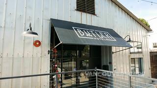 San Luis Obispo/The Butler Hotel | by Vancouverscape.com