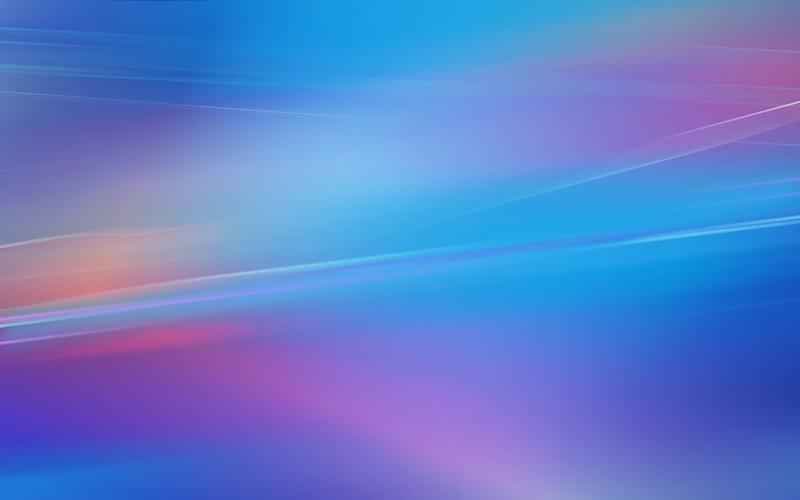 Обои линии, свет, фон, светлый картинки на рабочий стол, фото скачать бесплатно