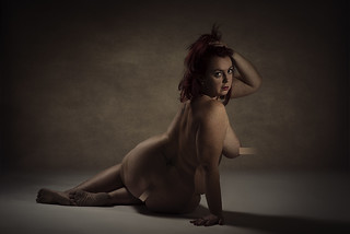 aline_0191_web | by totographe