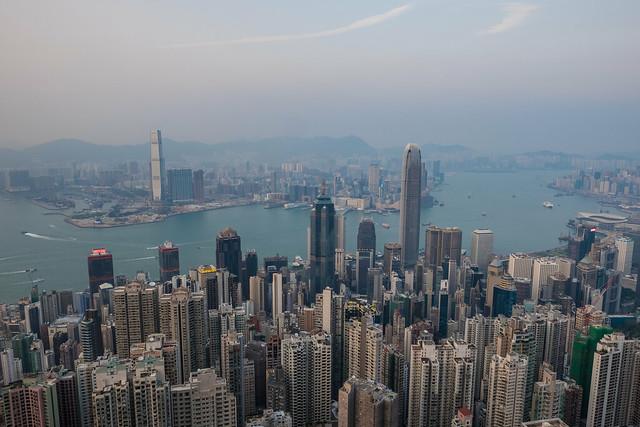 Hongkong Skyline from Victoria Peak-18.jpg