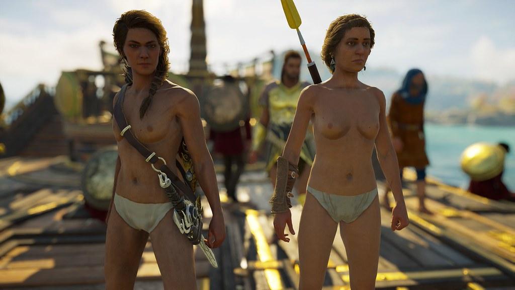 Dvd naked assassins beach girl cok