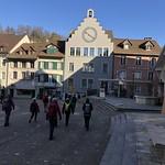 2019_02_13_Wasserschloss_Brugg_Fred (12)
