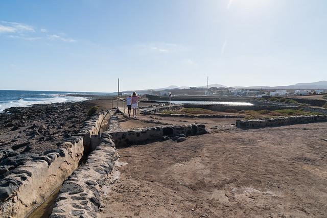 Fuerteventura-19020751