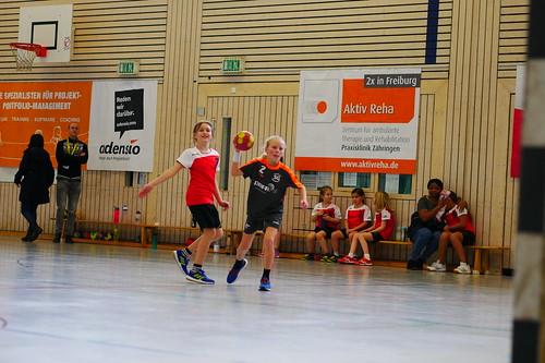 E1 HSG-SG Foto Thorolf Clemens (16)