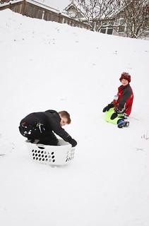 20190210 snowzilla-9   by schnell foto