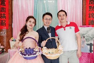 peach-20181118-wedding-698   by 桃子先生