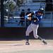 Barton Baseball at Hutchinson - 2019