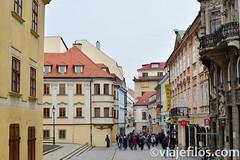 Viajefilos en Bratislava 092