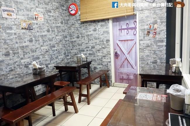 大爺鹽酥雞 新竹鹽酥雞推薦 新竹消夜 鹽酥雞 (20)