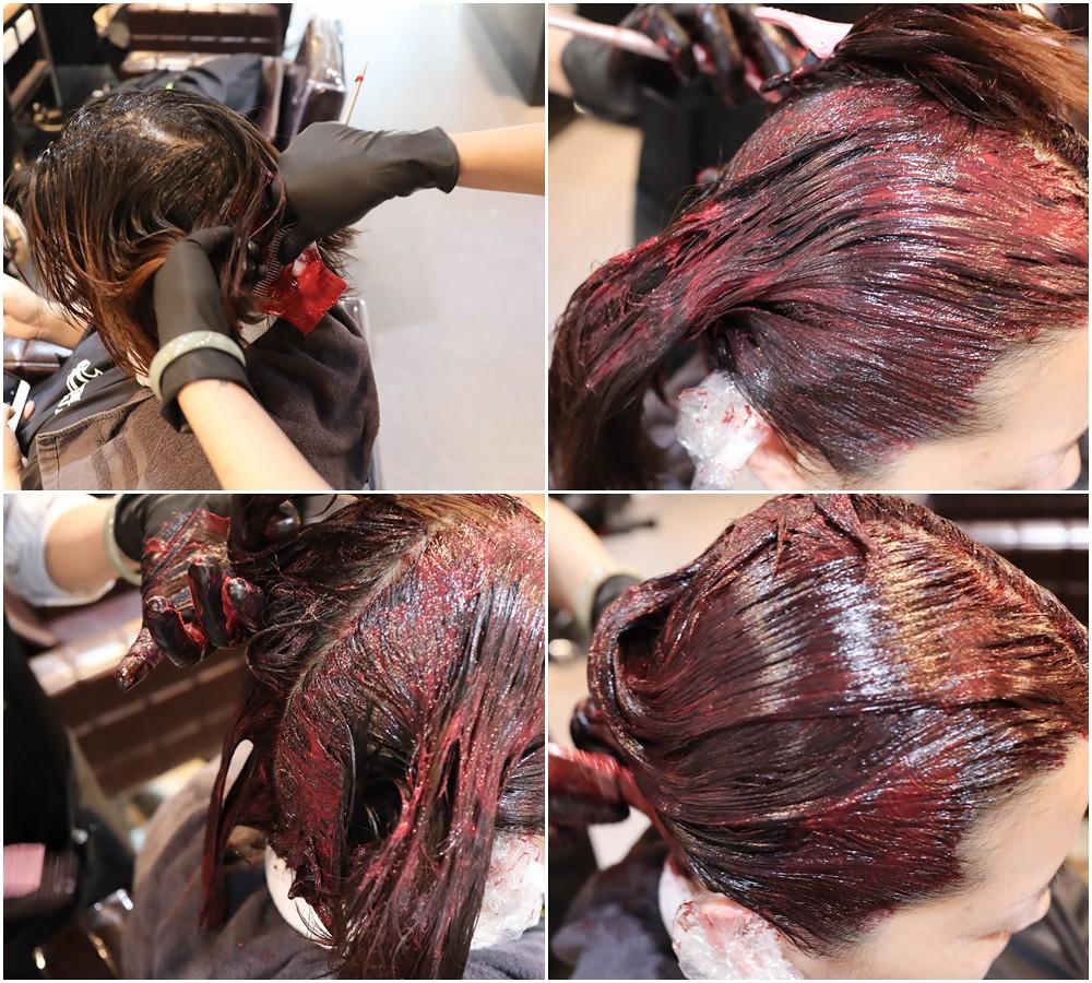 七大界髮廊 (43)