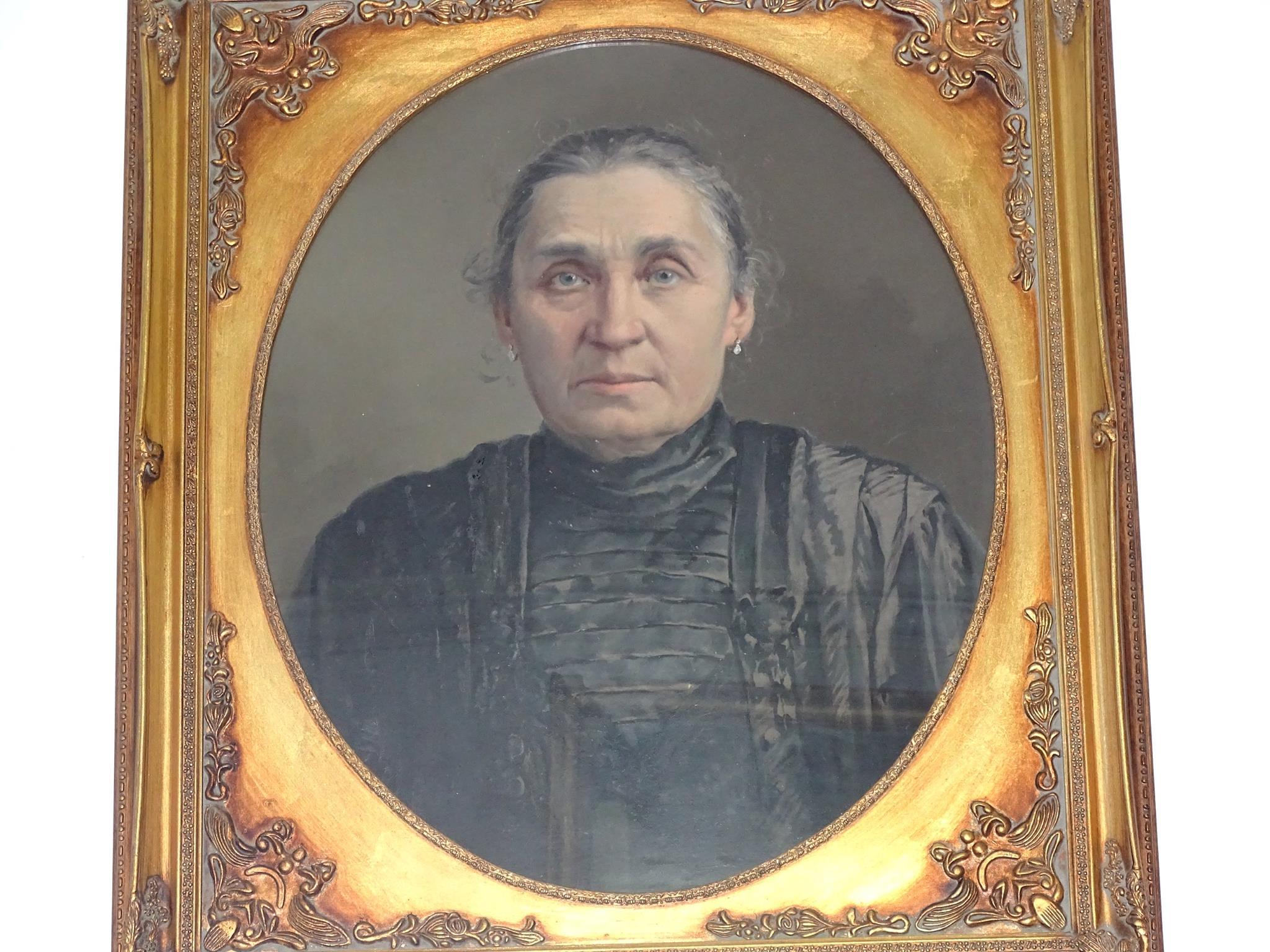 Celeste La Rocca
