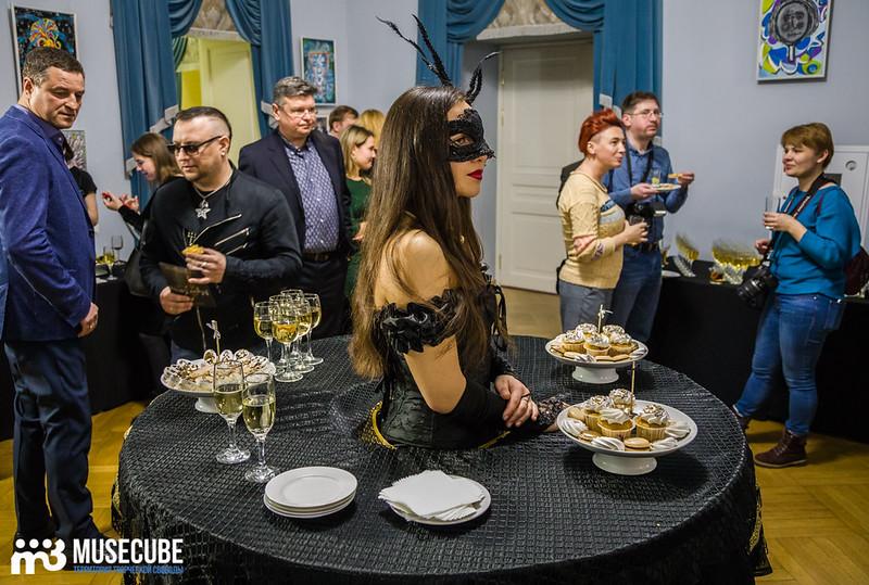 Melmot_Teatr Estrady_20_03_2019-002