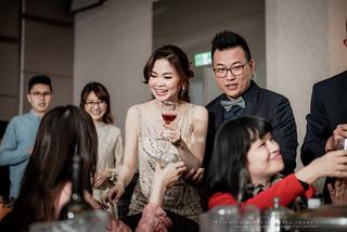peach-20181125-wedding-504 | by 桃子先生