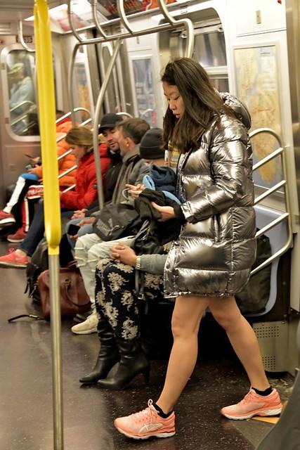 20190113 No Pants Subway Ride - 043_M_01