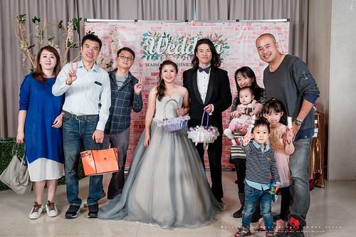 peach-20181215-wedding-810-703   by 桃子先生