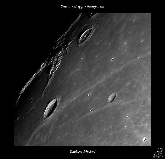 Selecus - Briggs - Schiaparelli 24 11 2015 copia
