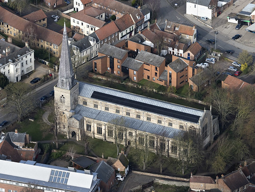 church chapel kingslynn norfolk above aerial nikon d810 hires highresolution hirez highdefinition hidef britainfromtheair britainfromabove skyview aerialimage aerialphotography aerialimagesuk aerialview drone viewfromplane aerialengland britain johnfieldingaerialimages fullformat johnfieldingaerialimage johnfielding fromtheair fromthesky flyingover fullframe aerialimages birdseyeview cidessus antenne hauterésolution hautedéfinition vueaérienne imageaérienne photographieaérienne vuedavion delair british english image images pic pics view views john fielding