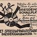 Dresdensia Schallplatte 1927