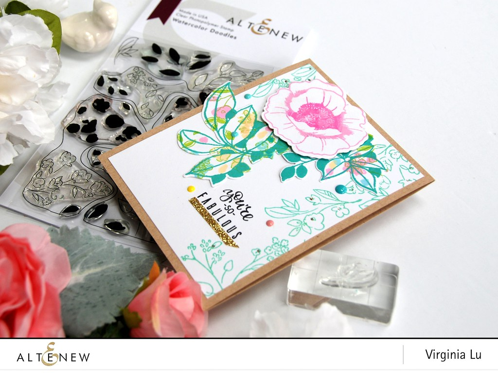 Altenew-WatercolorDoodles-WallpaperArt-Virginia#5 (2)