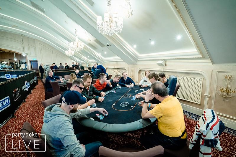 казино вулкан мошенники