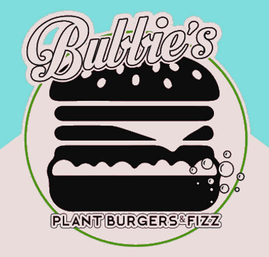 Bubbie's Plant Burgers & Fizz Pops Up at Rock & Roll Hotel