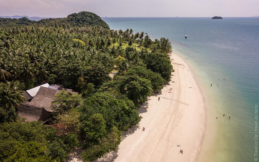 Rang-Yai-Island-Phuket-mavic-0962