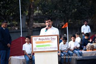 Republic-Day-2019-(106) | by Atmiya Vidya Mandir