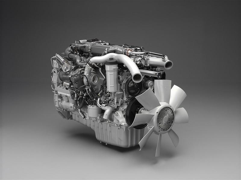 Обои 3d, мотор, странный, серый картинки на рабочий стол, фото скачать бесплатно