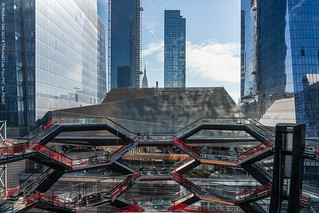 Hudson Yards (20181031-DSC02908) | by Michael.Lee.Pics.NYC