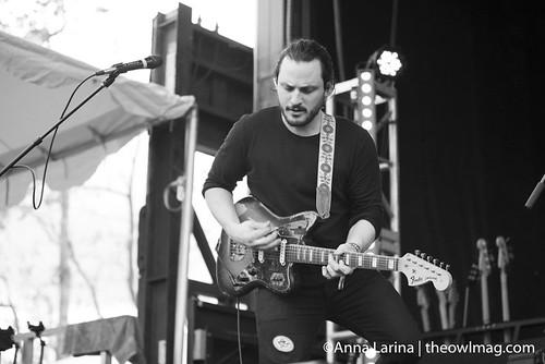 026_Mt Joy @ Treefort Music Fest 032219 | by The Owl Mag