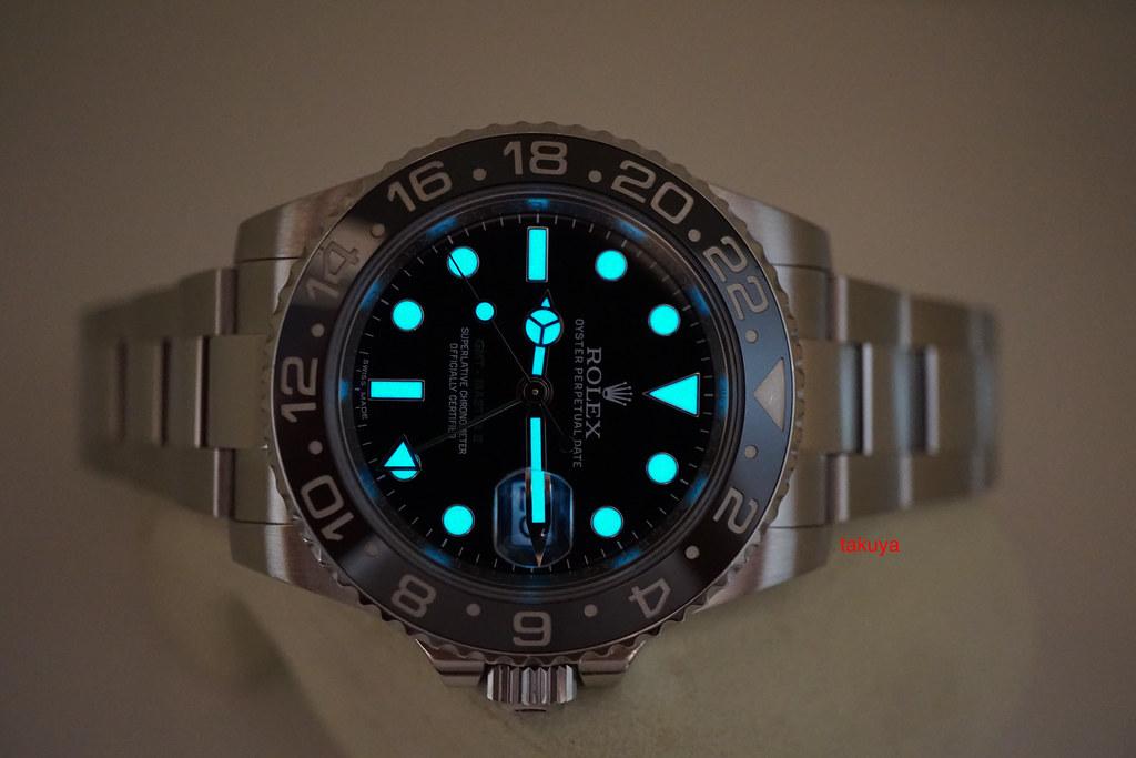 DSC08993