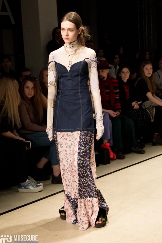fashiontime_designers_119