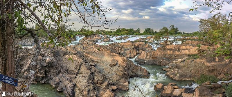 Laos - 0018-Pano
