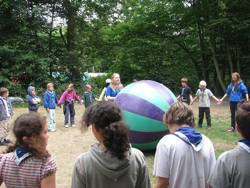 Summer_Camp_2010 100
