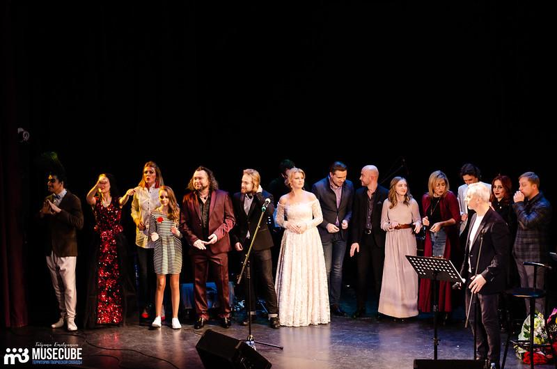 koncert_vyachaslava_shtypsa_152