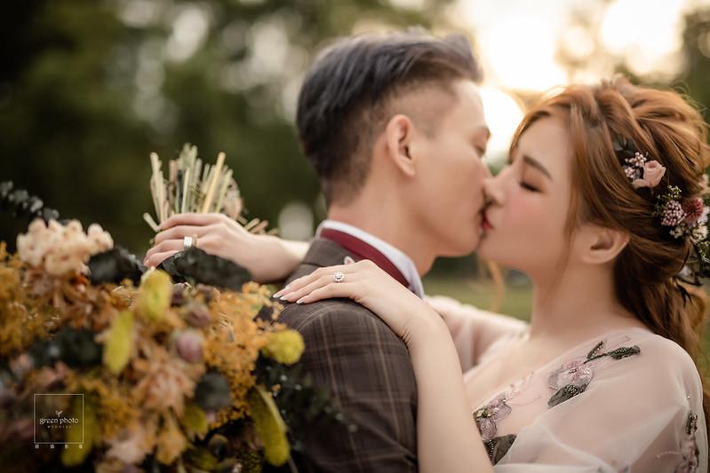 婚紗攝影 老英格蘭 清境農場 顏氏牧場