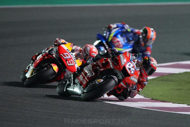 MotoGP_Schneider9874