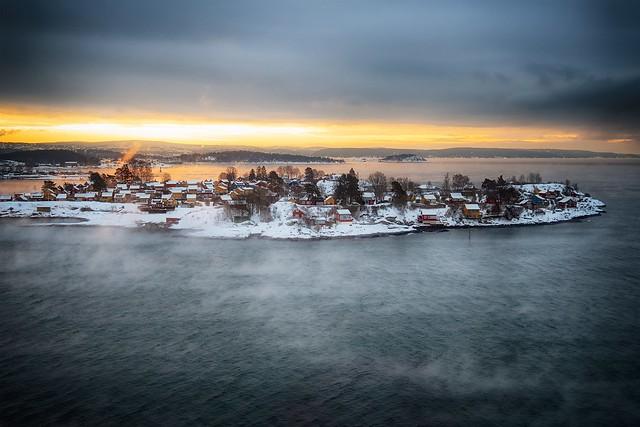 Oslofjord 2