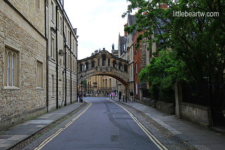 牛津Oxford-32   by Littlebeartw6709